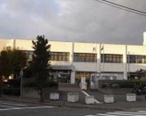 小野 エステ 免許更新センター