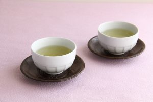 小野 エステ 加古川 梅昆布茶